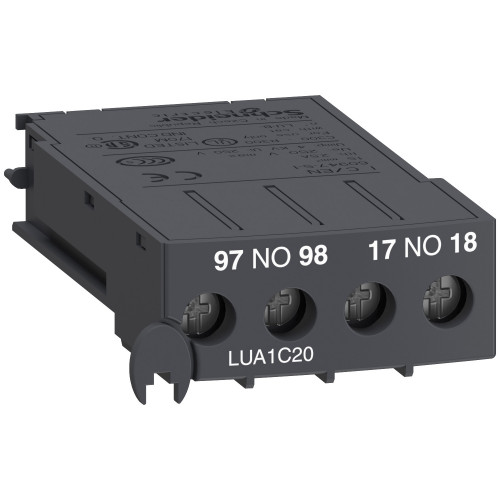 Schneider LUA1C20