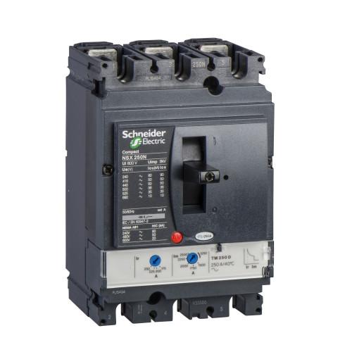 Schneider LV431631