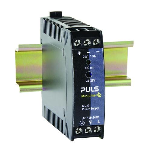 Puls ML60.241