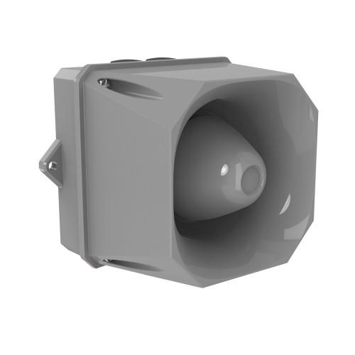 Eaton Fulleon X10/CE/MD/G1/115/230 VAC