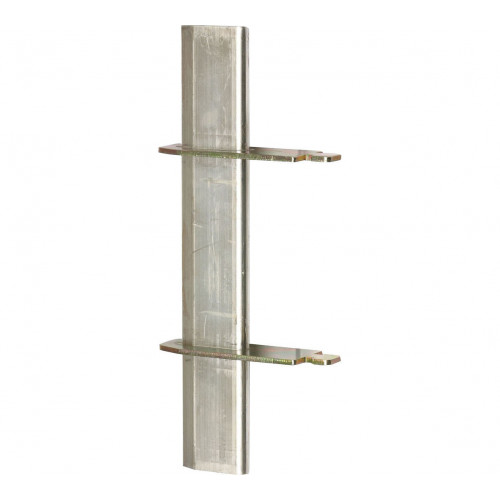 NH2 Size Neutral Link