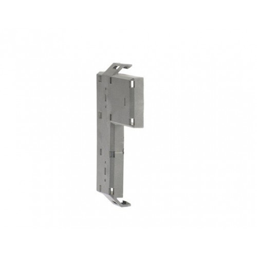 ABB, Auxiliary Contact Frame, R/H/S Mounting, To Suit OS16...40 (Not For Side Operated Switches)