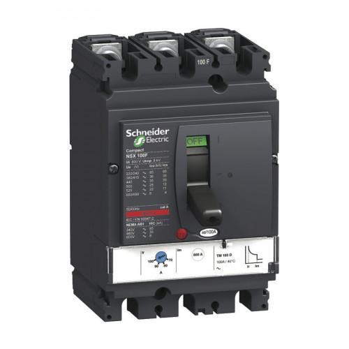 Schneider LV429632