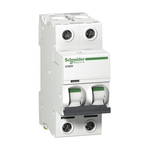 Schneider Electric A9F55225