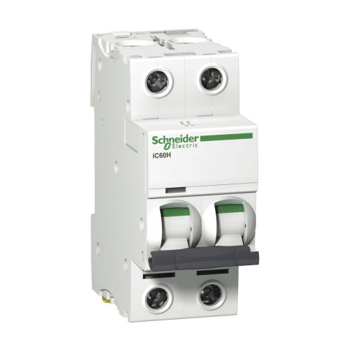 Schneider Electric A9F55232