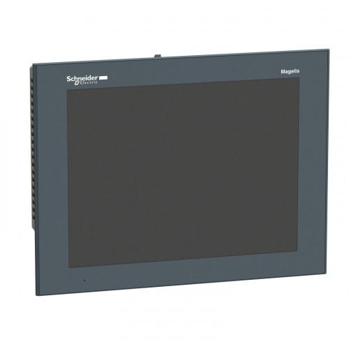 Schneider-HMIGTO2310-HMI