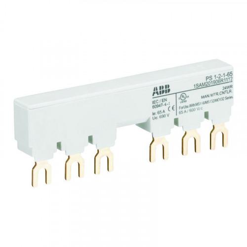 ABB PS1-2-0-65