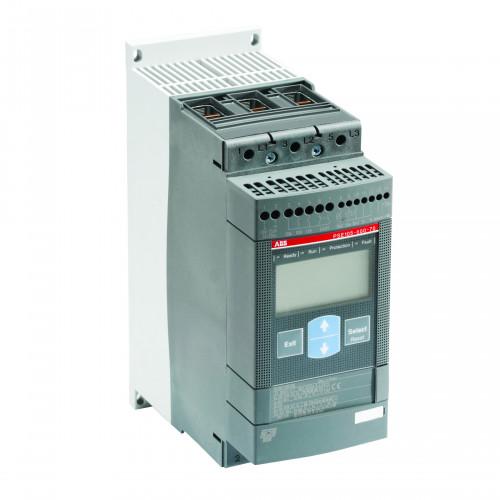 PSE250-600-70