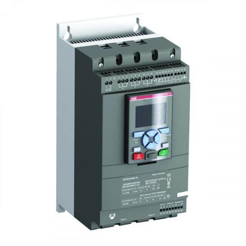 PSTX300-600-70