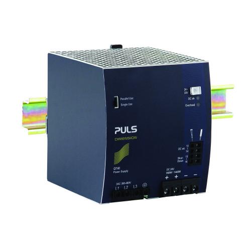 Puls QS40.241