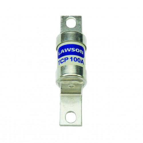 Lawson TCP20 Fuse