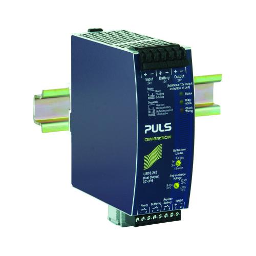 Puls UB10.245