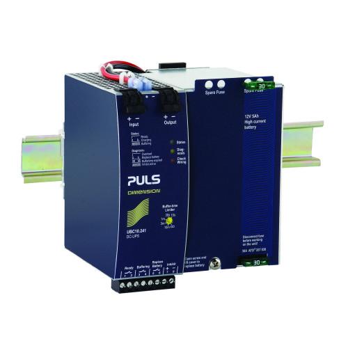 Puls UBC10.241