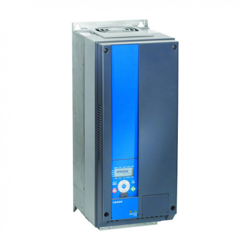 VACON0020-1L-0009-2