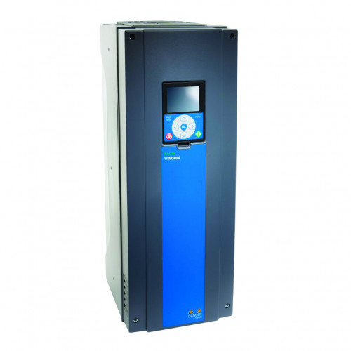 VACON0100-3L-0009-5-FLOW-IP54