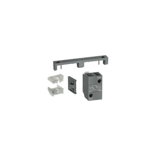 ABB VEM4 Intelock Kit