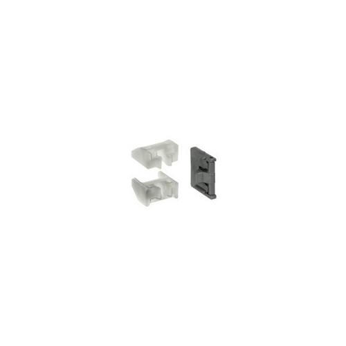 ABB VM4 Interlock