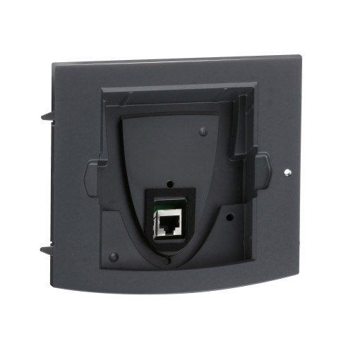 Schneider Electric, VW3A1102, Door Mounting Kit For Graphic Display Keypad VW3A1101, IP54