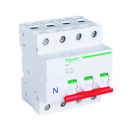 Schneider Electric SEA9NI2504