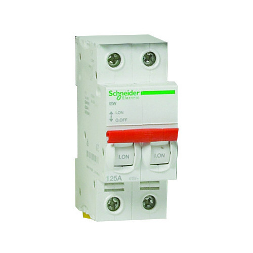 Schneider Electric SEA91252
