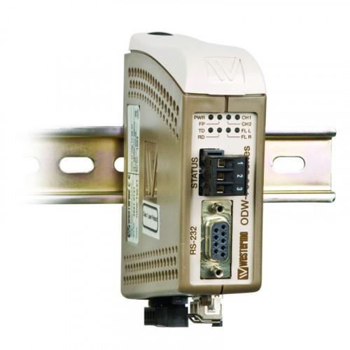 Weidmuller ODW-730-F2