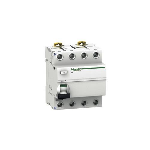 Schneider Electric A9R14491