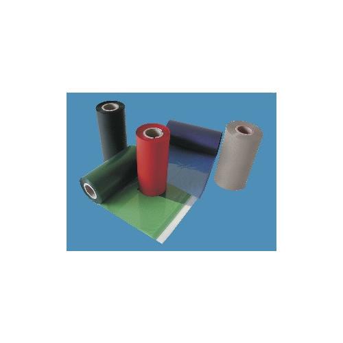Cembre, MG2-ETR991600, Monochrome Printer Ribbon, Black, 200m, For MARKINGGenius MG-2 & MG-3 Thermal Printers,