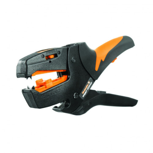 Weidmuller, Stripax Ultimate Wire Stripping Tool